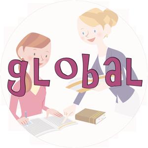 語学・国際系