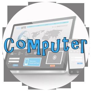 IT パソコン