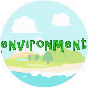 自然・環境系