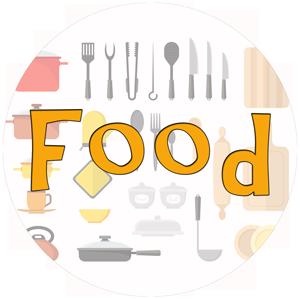 食・調理・栄養系
