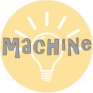 機械・電気・電子系