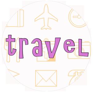 旅行・観光・ホテル系