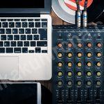 映像音響処理技術者 資格