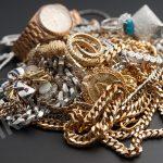 貴金属装身具 技能士 資格