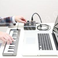 MIDI 資格 検定