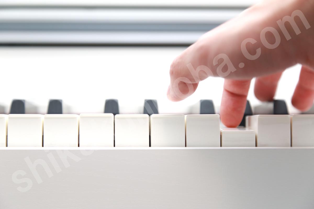 資格 MIDI 検定