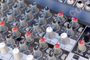 ラジオ音響検定