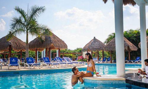 142029-resort-in-riviera-maya-grand-riviera-princess-hotel-pool-bar