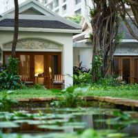 anantara_siam_garden_terrace_room_terrace-asia_2670