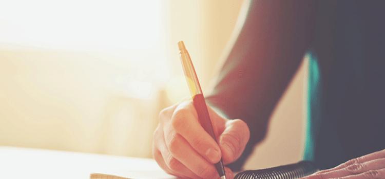 硬筆書写検定 合格発表