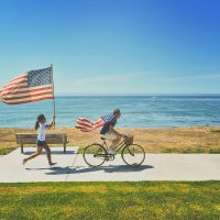 american-flags-1854255_1280