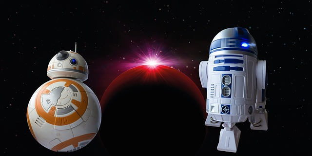 bb8-droid-1141607_640