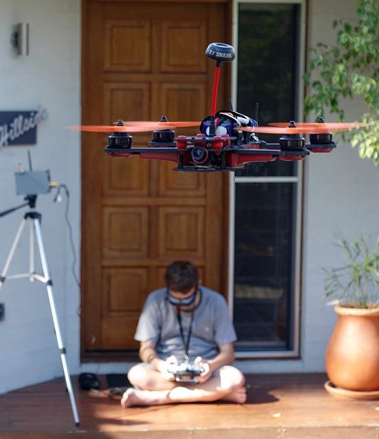 drone-1155507_640