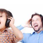 資格の勉強前、聴く音楽「モーツァルト」vs「ベートーベン」どっち?