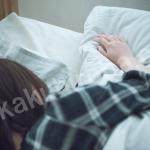 睡眠改善インストラクター とるには