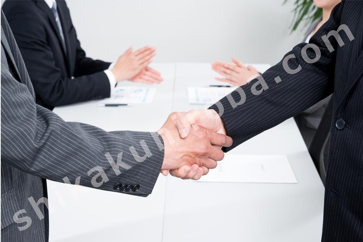 ビジネス実務マナー検定2