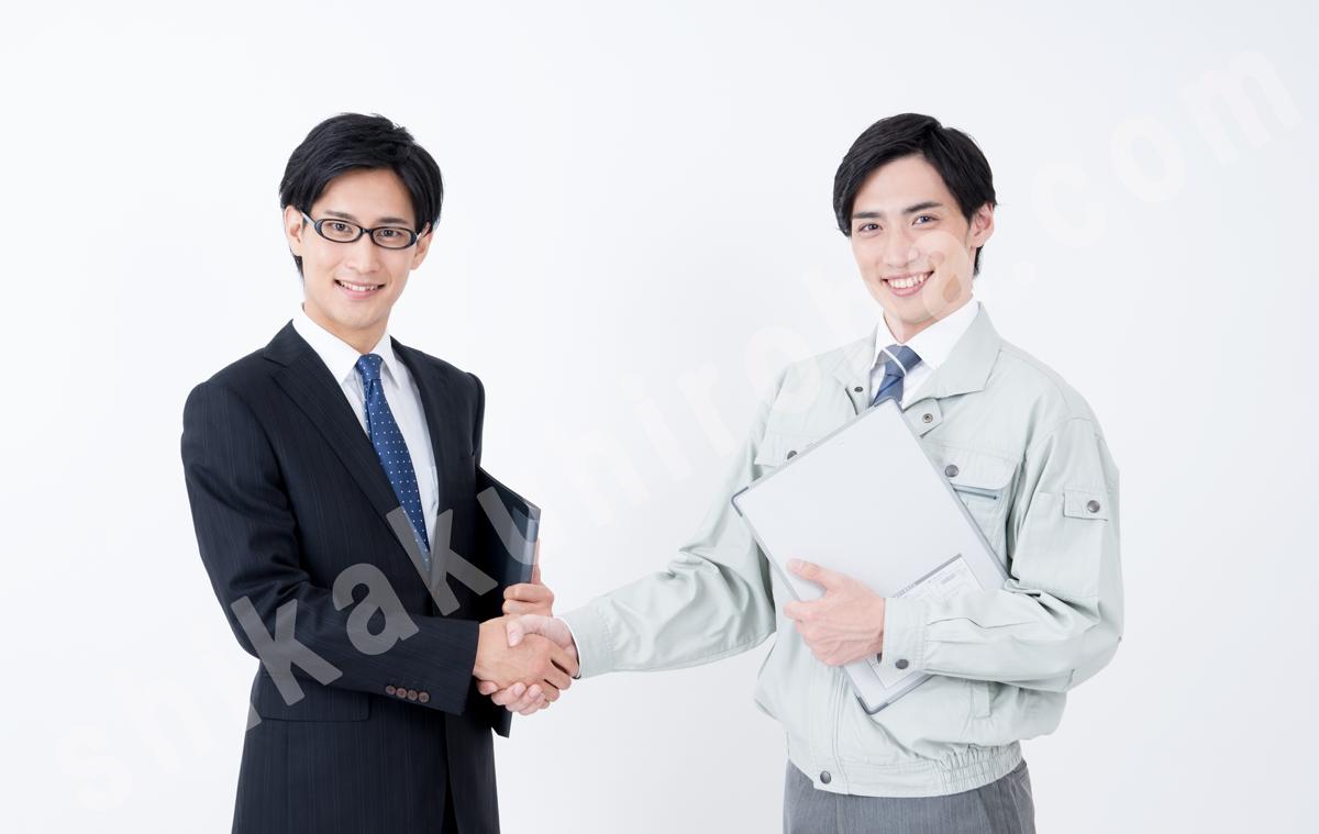 中小企業診断士 なるには 資格