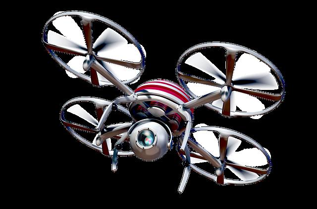 quadrocopter-1658967_640