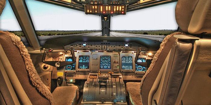 航空整備士-試験