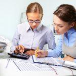 【職業別】30代女性が持っていると再就職に有利なオススメ資格は?