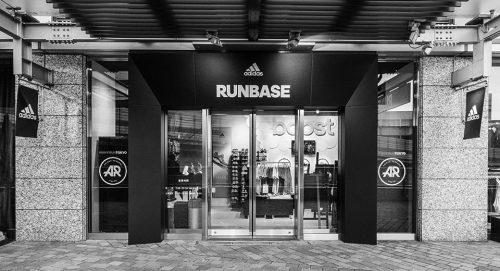 runbase_kv01_1702