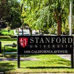 アップル製品持ってる?無料で留学「スタンフォード大学」iTunes U