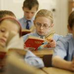 親が抱える子供の英語教育における問題点と、おすすめできる英語教室