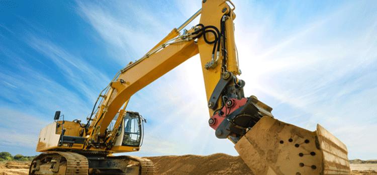 土木施工管理技士 受験資格