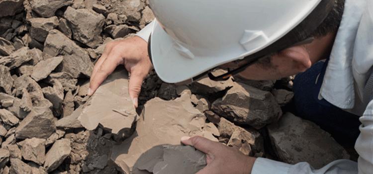 地質調査技士 勉強法