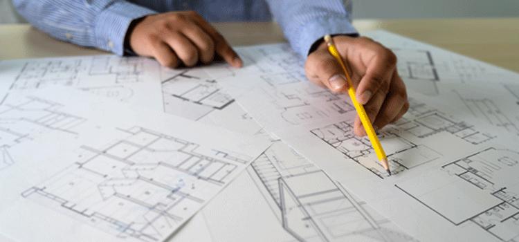 2級建築士 試験内容
