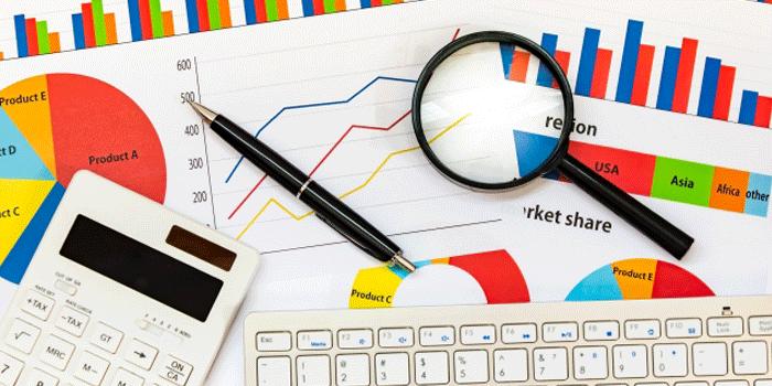 ビジネス能力検定 知識