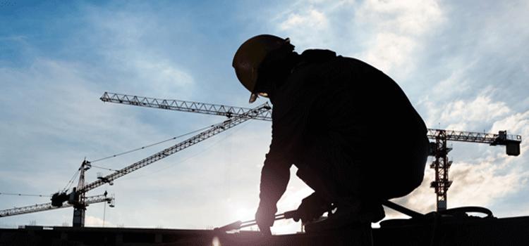 土木施工管理技士 難易度