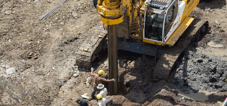 地質調査技士 日程