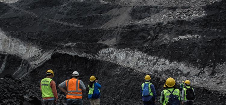 地質調査技士 将来性