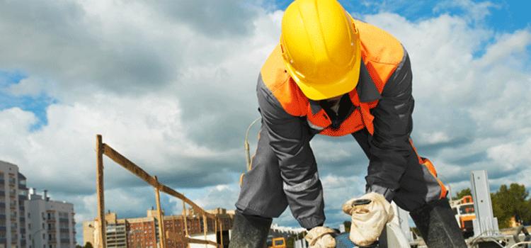 土木施工管理技士 将来性