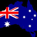 知っておきたい!オーストラリア留学の4つのメリット