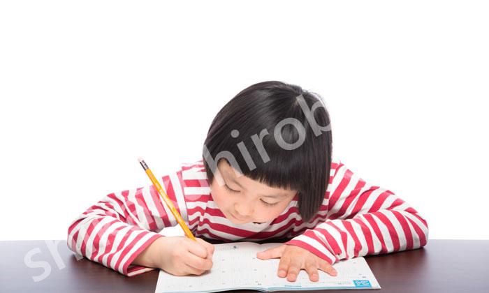 幼稚園教諭普通免許状