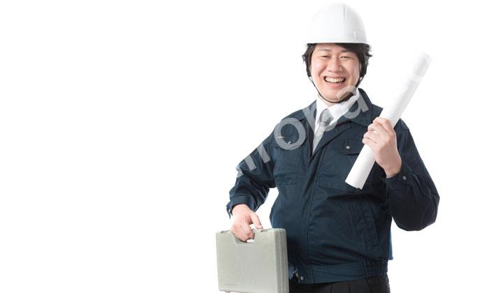 圧入施工技士