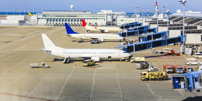 航空整備士-将来性