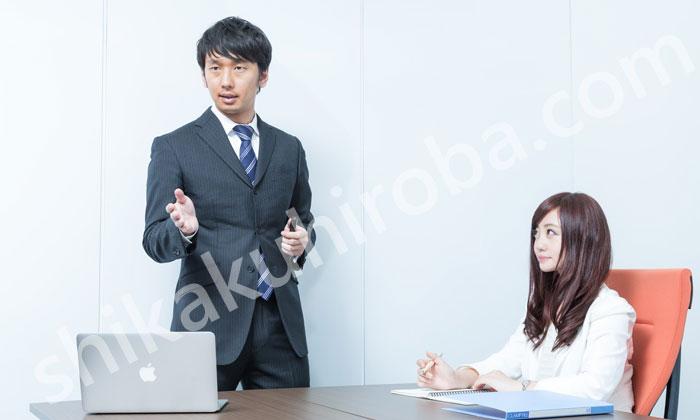 PowerPoint(R)プレゼンテーション技能認定試験