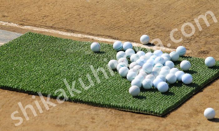 PGAティーチングプロ資格