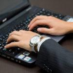 IT企業への就職に強いプログラミング系資格ランキング