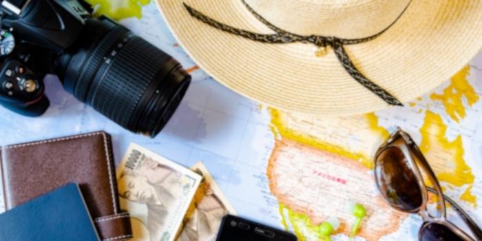 国内旅行業務取扱管理者