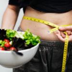 独学でも可能なダイエット系資格