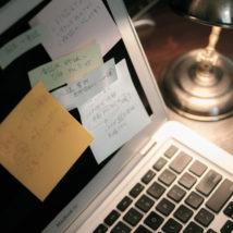 ITパスポート試験の過去問活用