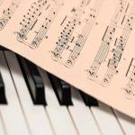 キーボード奏者(キーボーディスト)は専門学校に行くべき?