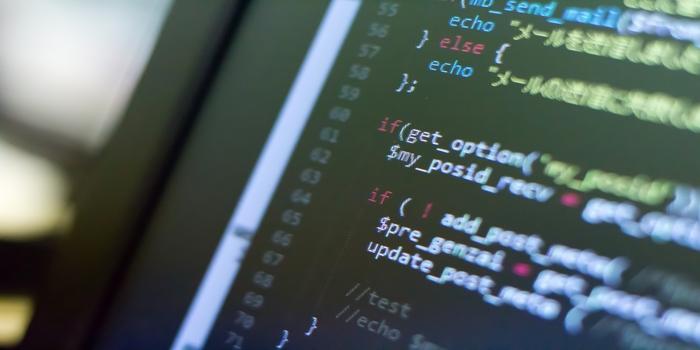 Pythonエンジニア認定試験とは?