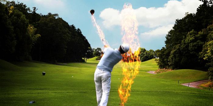 プロゴルファーになるには