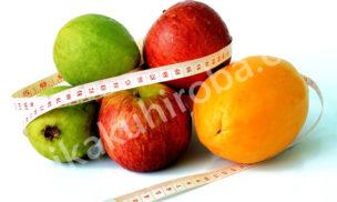 健康管理能力検定1級