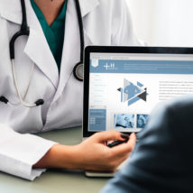 健康管理能力検定